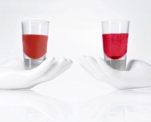 Coenzym Q10 - Wasserlöslich - Q10Profi