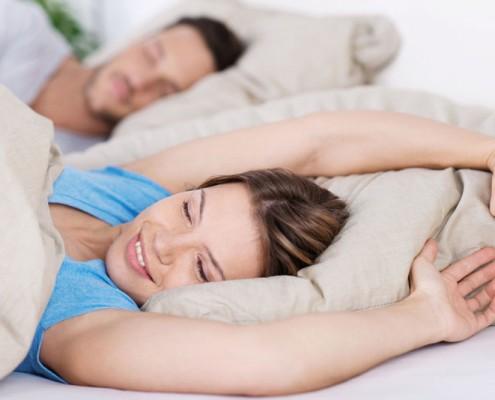 Q10-Profi - 7 Geheimnisse, um glücklich und gesund in den Morgen zu starten