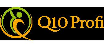 q10profi.com