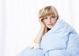 Q10 beugt Migräneattacken vor