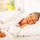 Q10Profi Ständig müde? 6 Tipps für besseren Schlaf.